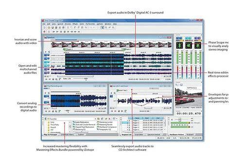 baixar de plugins de audio kush