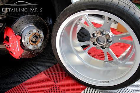 reparation siege cuir porsche 997 turbo cabriolet techart gt flat 6 3 6