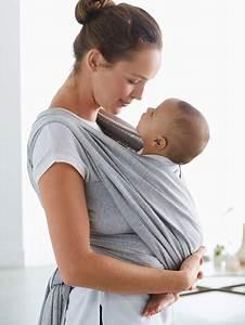 Tragetuch Oder Babytrage : tragetuch f r babys aus reiner baumwolle babyartikel ~ Eleganceandgraceweddings.com Haus und Dekorationen