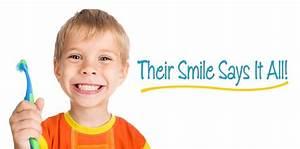Dental Health - DrB4Kids