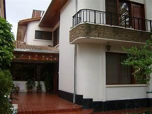 Casa Amore De : eam cochabamba casa de formaci n familia del amor misericordioso ~ Eleganceandgraceweddings.com Haus und Dekorationen