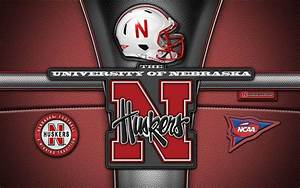 Huskers Wallpapers - Wallpaper Cave