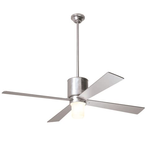 buy cheap ceiling fan galvanized ceiling fans minka aire 54 inch galvanized