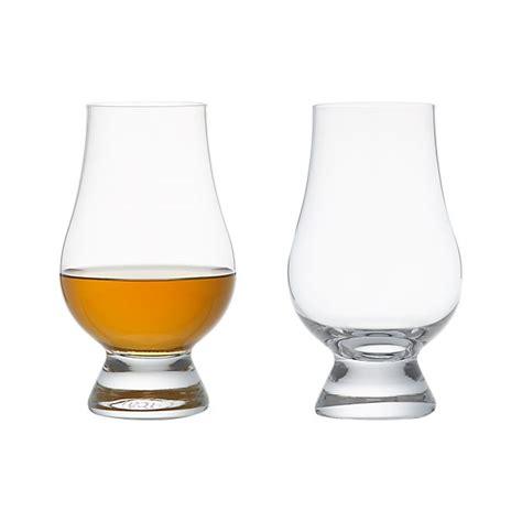 glencairn whiskey glass reviews crate  barrel