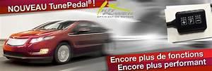 Meilleur Boitier Additionnel Diesel : boitier sprint booster pedalbox kitpower blog kit power ~ Farleysfitness.com Idées de Décoration