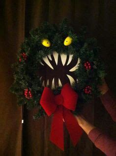 images  nightmare  christmas  pinterest