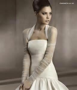wedding dress boleros and shrugs bridal bolero the other dress fashion and