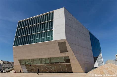 Fenster Und Tuerenkonzerthalle Casa Da Musica In Porto by Porto Sehensw 252 Rdigkeiten In Der Barockstadt Und Relaxen