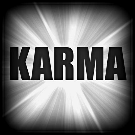 karma five