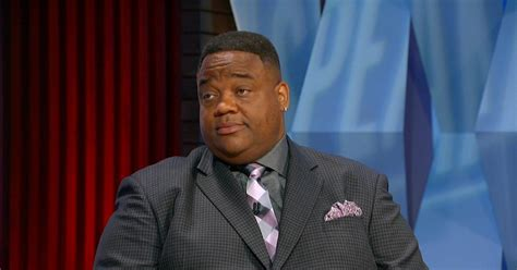 jason whitlock nfl players  influenced   behavior