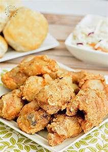 Olive Garden Chicken Parmesan Copycat Recipe