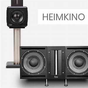 High End Lautsprecher Test 2017 : bohne audio high end lautsprecher aktiv digital ~ Jslefanu.com Haus und Dekorationen