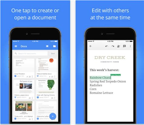 Google updates Docs, Slides and Sheets with new copying ...