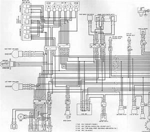 Philips Ccr 600 Wiring Diagram