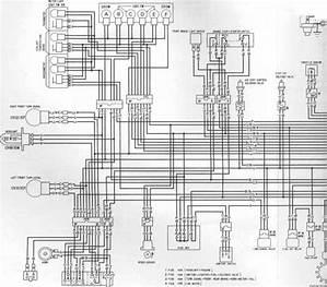 Philips Ccr 600 Wiring Diagram Jean Claude Fischer 41443 Enotecaombrerosse It