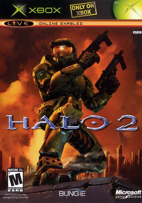 Black xbox clasico (iso) linck: Juegos de Xbox clasico y Xbox 360: Descargar Halo 2 Xbox Normal