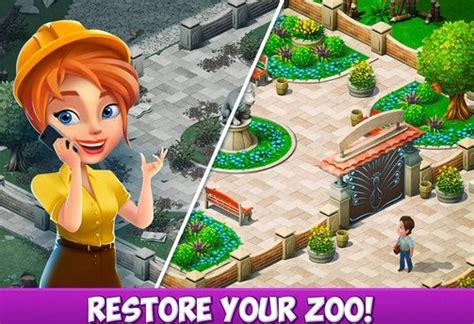 family zoo: the story 2018, family zoo the story hack 2018 - family zoo free coins - family zoo cheats, FAMILY ZOO: THE STORY HACK! UNLLIMITED COINS WORKING 12.2018!!.