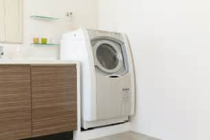 lave linge s 233 chant condensation ou 233 vacuation cdiscount