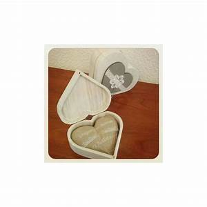 Coussin Palette Pas Cher : coussin pour palette bois coussin pour palette o trouver des coussins pour meubles en palette ~ Teatrodelosmanantiales.com Idées de Décoration