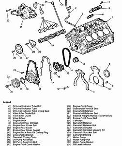 Gto Ls2 Engine Diagram