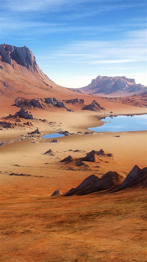Iphone Desert Landscape Wallpaper Popular Century