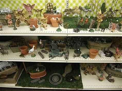 miniature ornaments wholesale 100 images ornaments