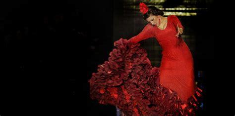 flamenco mont de marsan arte flamenco quand mont de marsan se tranforme en quot cafe cantante quot 28 juin 2014 l obs