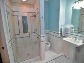 bathroom ideas with tile bathroom photos of bathroom tile ideas a help