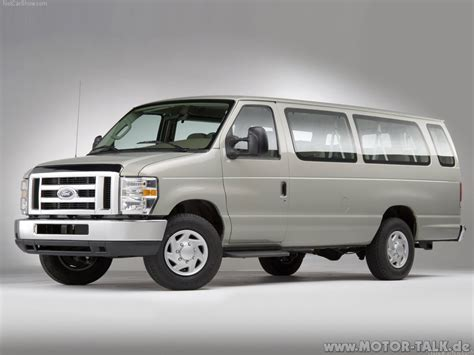 how to learn about cars 2009 ford e350 regenerative braking van s etwas mehr sein soll scion s blog