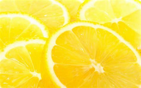 Lemon Wallpaper by Lemon Hd Wallpaper Background Image 1920x1200 Id