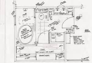 bath floor plans designing an asian inspired bathroom remodel function the of kitchen and bath design