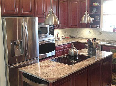 kitchen cabinets sterling va kitchen cabinets sterling va www cintronbeveragegroup 6409