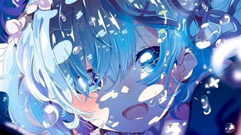 kawaii anime aesthetic wallpapers