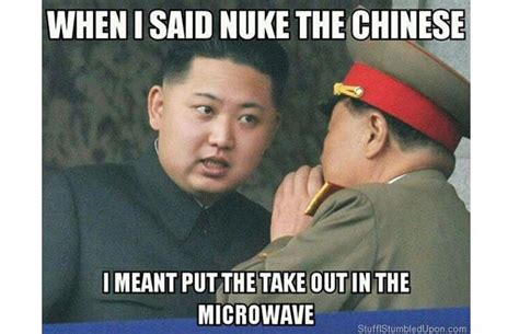 Kim Jong Meme - let s have a funny pic thread mk xii page 10 markweinguitarlessons com