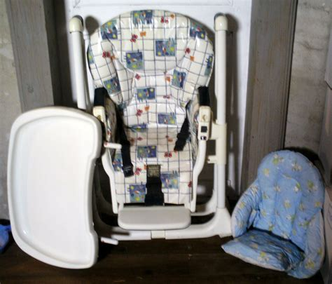 chaise haute tatamia chaise bebe peg perego 28 images chaise haute peg