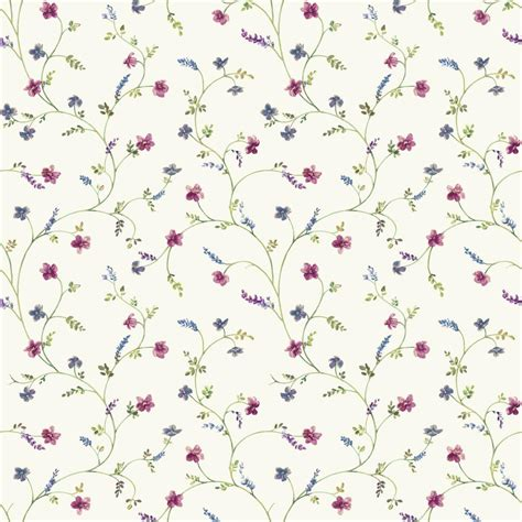 country kitchen wallpaper patterns country kitchen wallpaper patterns top backgrounds 6177