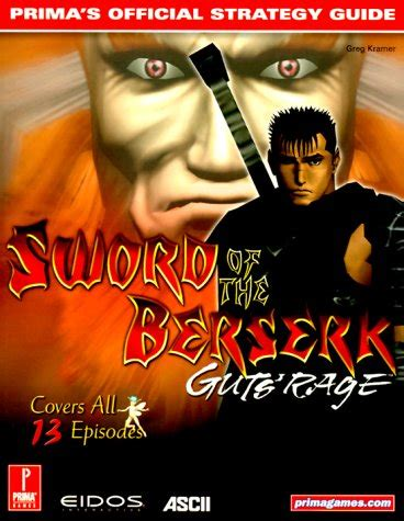 Brawl With Friends Or Rage Through Hordes Of Enemies In A Variety Modes Across Fully Realized Immersive Arcade Brawler The Sword Of Berserk Dynasty Warriors Crossover Looks To