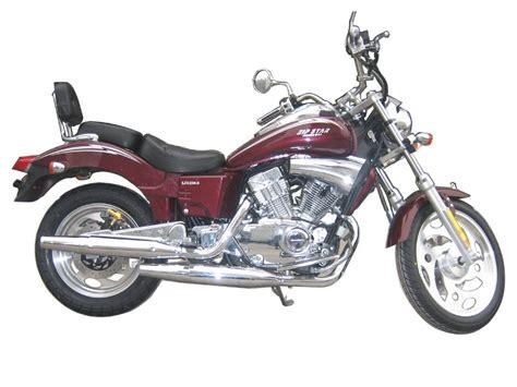Zongshen Motorcycle- Lzx250-5 Manufacturer, Supplier