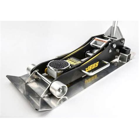 who makes jegs floor jacks jegs performance products 80006k jegs professional low
