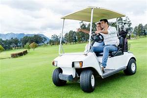 Golf Cart Buyer U0026 39 S Guide  How To Buy The Right Golf Cart