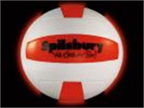 light up volleyball net beach volleyball play free online volleyball games beach