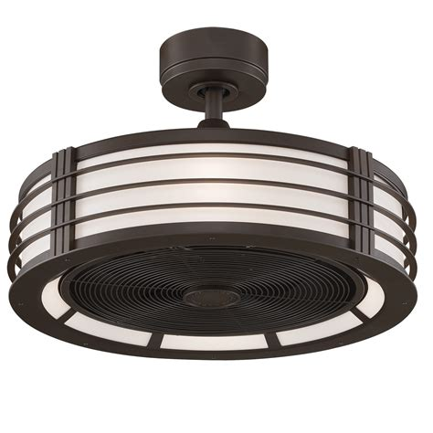 fan for your bed home design bladeless ceiling fan with light papasan bed