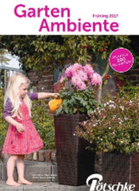 Pflanzen Kataloge Gratis  Pflanzen Katalog 2014 Kostenlos