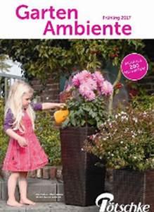 Gratis Kataloge Bestellen : pflanzen kataloge gratis pflanzen katalog 2014 kostenlos bestellen pflanzen katalog 2015 ~ Eleganceandgraceweddings.com Haus und Dekorationen