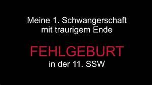 Schwindel Ende Schwangerschaft : meine 1 schwangerschaft mit traurigem ende fehlgeburt ~ Articles-book.com Haus und Dekorationen