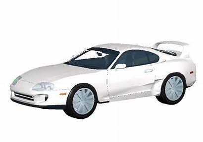 Roblox Supra Toyota Vehicle Simulator Fandom Wiki