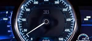 200 Mph En Kmh : bugatti chiron 8 0l 1500hp 0 300 km h 186 mph acceleration turbo and stance ~ Medecine-chirurgie-esthetiques.com Avis de Voitures