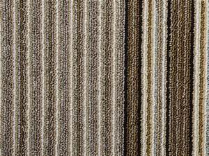 Teppich Läufer Beige : l ufer gestreift als zuschnitt ~ Orissabook.com Haus und Dekorationen