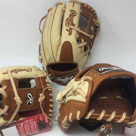 rawlings gold glove club   month heart   hide baseball gloves ballgloves