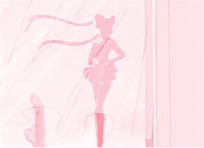 Sailor Moon Aesthetic Anime Suit Carrd Gifs